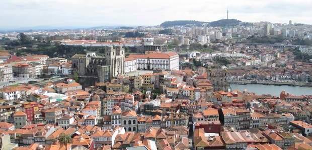 Quantos dias ficar em Porto, Portugal?