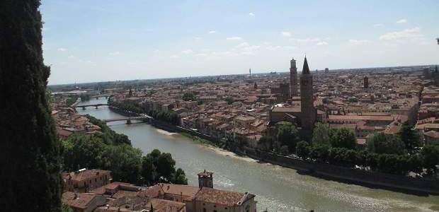 O que fazer em Verona? A cidade de Romeu e Julieta