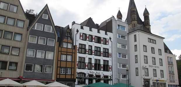 Quando viajar para Colônia, na Alemanha? A melhor época do ano!