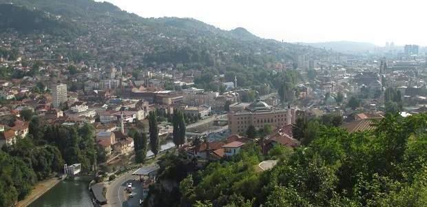 O que fazer em Sarajevo? Principais atrações turísticas!