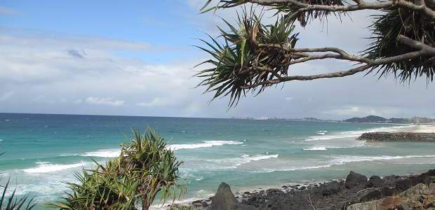 Onde ficar em Gold Coast, Austrália? Dicas de Hotéis!