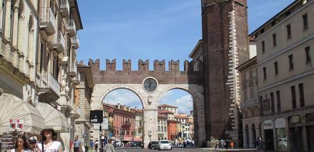 Quantos dias ficar em Verona, na Itália?