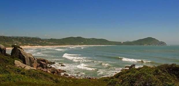Cidades turísticas de Santa Catarina: As melhores!
