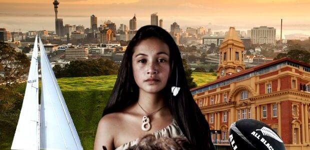 Auckland: Papo Viagem Podcast 013