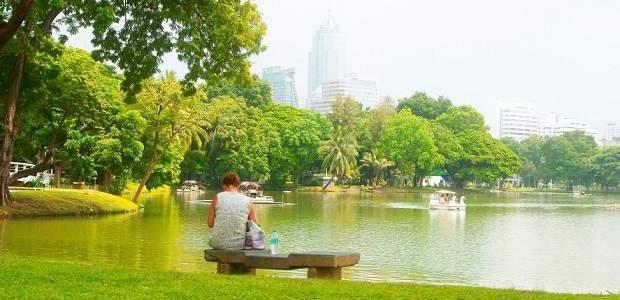 Quando viajar a Bangkok, na Tailândia? Melhor época do ano!