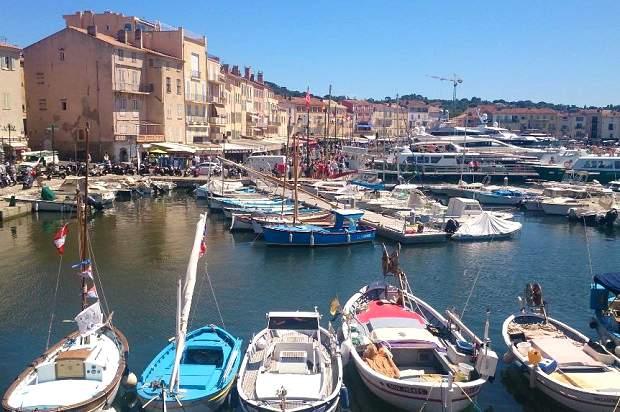 Cidades do sul da França para visitar: Top 10!