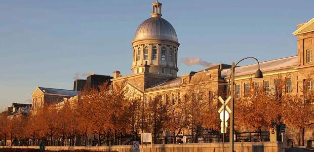 Principais cidades do Canadá: as 10 mais bonitas!