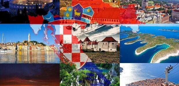 Croácia: Papo Viagem Podcast 018