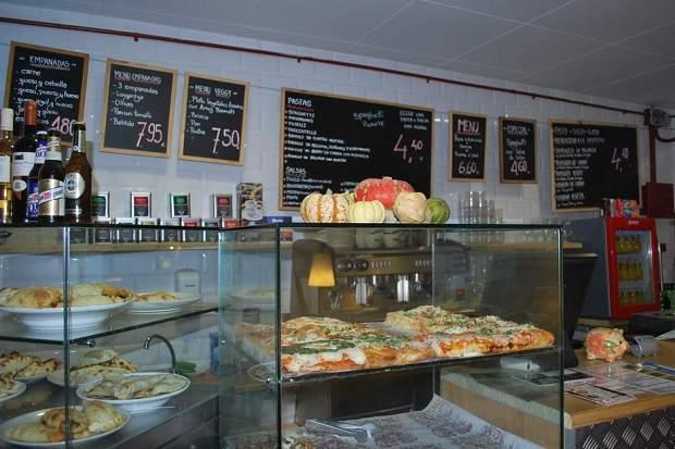 Onde comer em Barcelona barato: dicas de bons restaurantes!