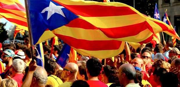 Curiosidades sobre Barcelona: 7 mais interessantes!