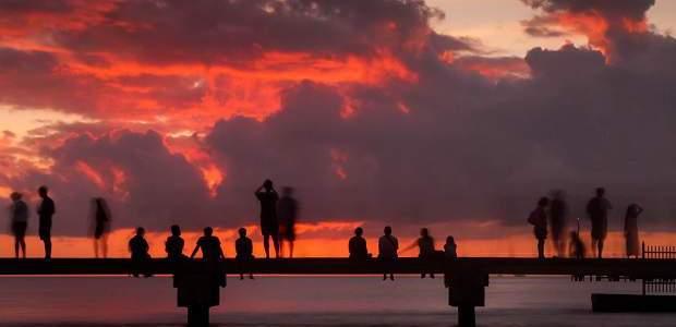 Quantos dias ficar em Key West, na Flórida?