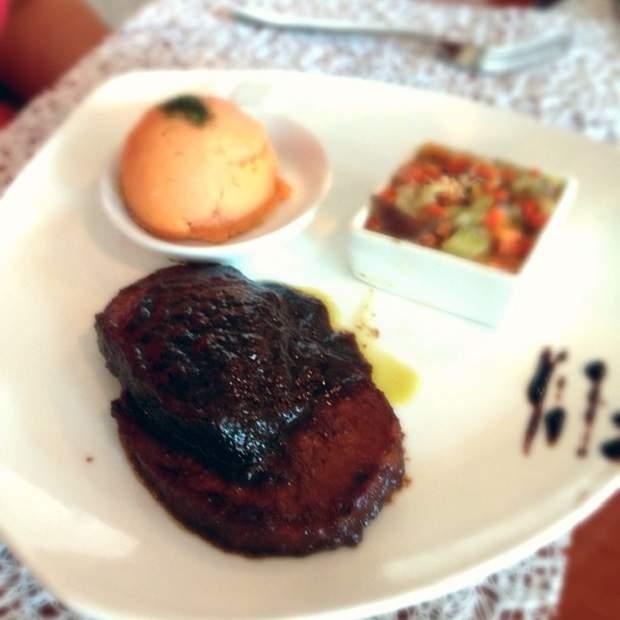 Asado Negro: comidas típicas da Venezuela