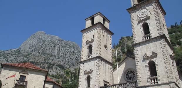 Quando viajar a Montenegro? Melhor época do ano!