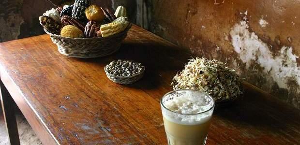 Comidas típicas da Bolívia: a culinária boliviana e seus pratos típicos
