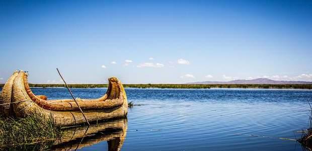 Pontos turísticos da Bolívia: turismo na Bolívia