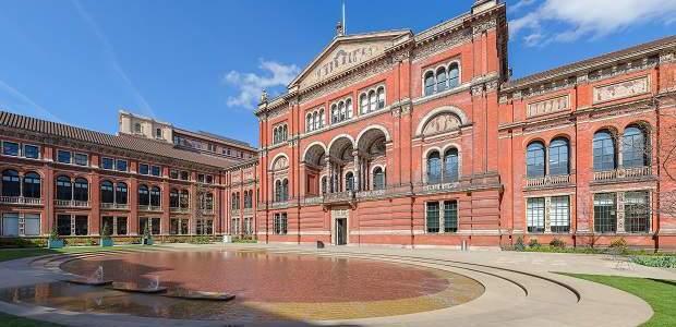 Os Melhores Museus em Londres Gratuitos: Top 13
