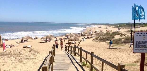 Praias do Uruguai: 11 Melhores e Mais Bonitas!