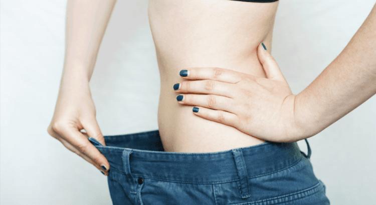 dieta facil para emagrecer 10kg em 1 mes