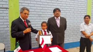 Peru220515-2