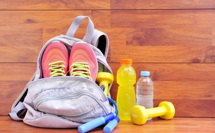 Suplementación deportiva: la ayuda que necesitas