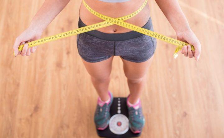 Cómo perder masa muscular en brazos y piernas
