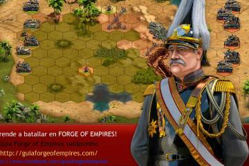batallas-en-forge-of-empires