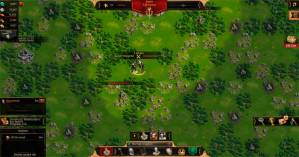 Legends-of-Honor-batalla-mapa-guiaforgeofempires