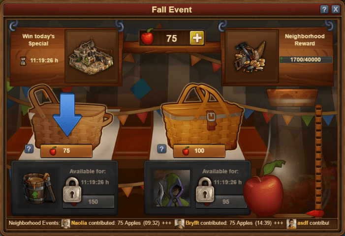 fall_eventwindow2