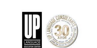 up language education center