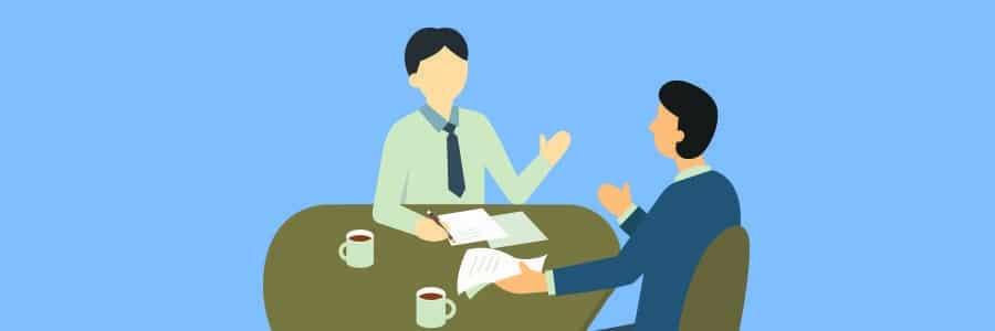 5-Entenda a fundo quem é seu potencial franqueado e saiba o que ele quer