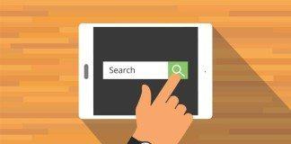 busca google franquias