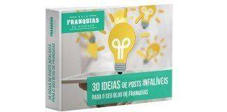 ebook 30 ideias de posts v2