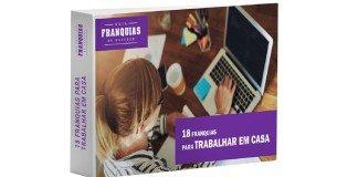 ebook franquias trabalhar em casa1