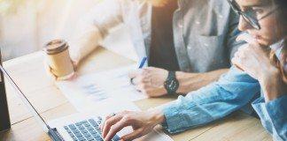 franquia oferece cursos para empreendedores digitais