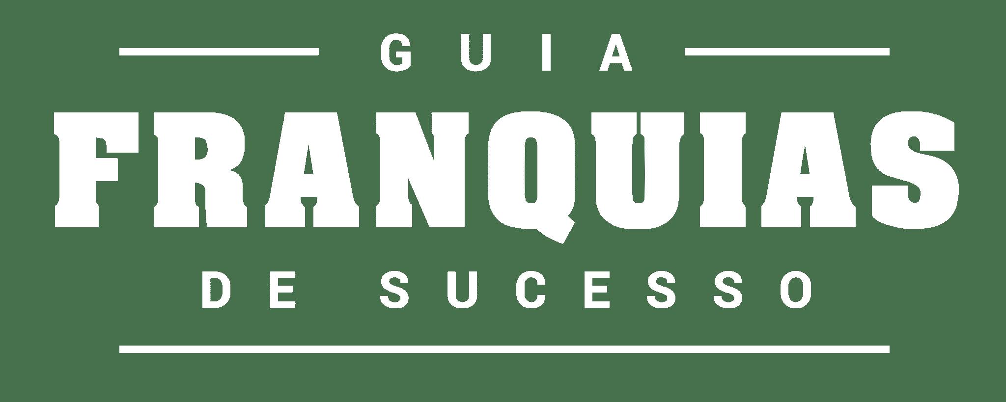 logo_guia-franquias-de-sucesso_negativo