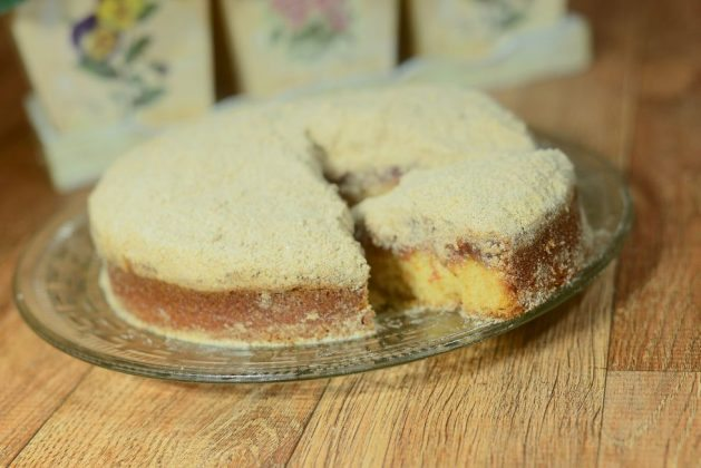 franquia bolos da fazenda 2