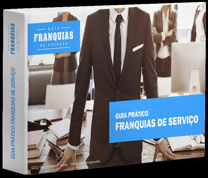 Mockup Ebook Guia prático franquias de serviços v2