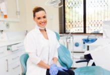 franquias odontologicas