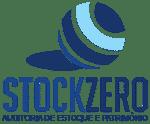 stockzero