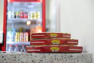 franquia formula pizzaria 7