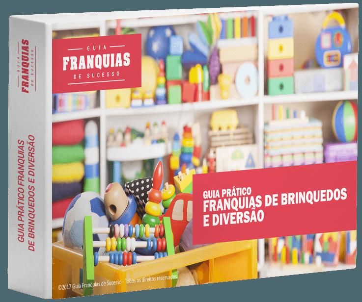 Mockup-Ebook_Guia Pratico Franquias de Brinquedos e Diversão v2