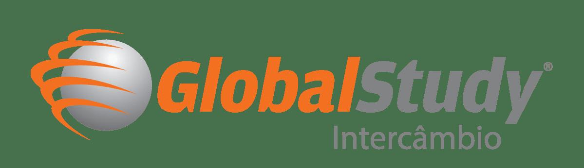 logo globalstudy grande 1