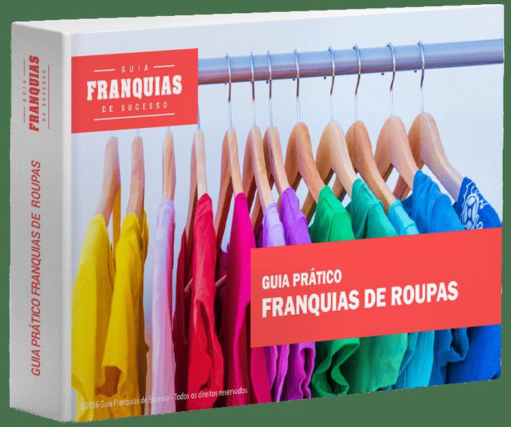 Mockup Ebook Guia prático franquias de roupas v2