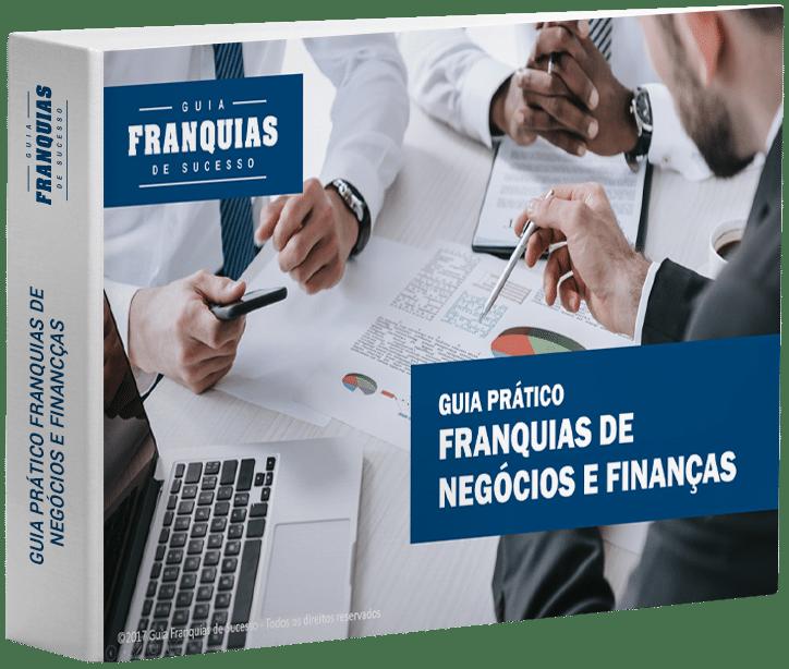 Mockup-Ebook_Guia prático franquias de negócios e finanças V2