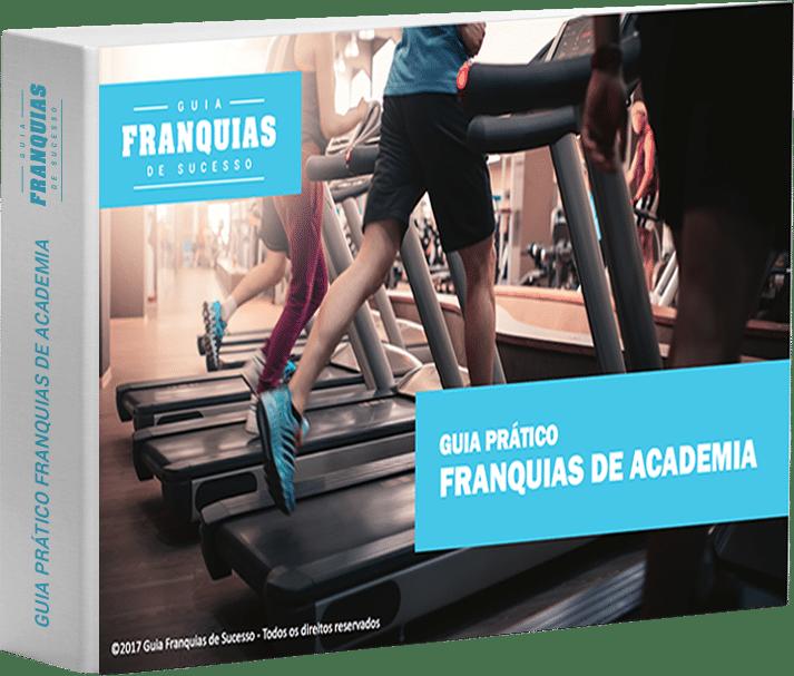 Mockup-Ebook_Guia-Pático-Franquias-de-Academia_V2