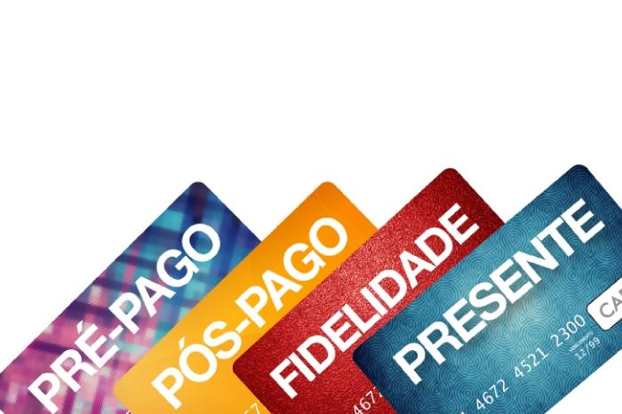 cc495d17b Franquias até 50 mil reais: 59 redes para conhecer