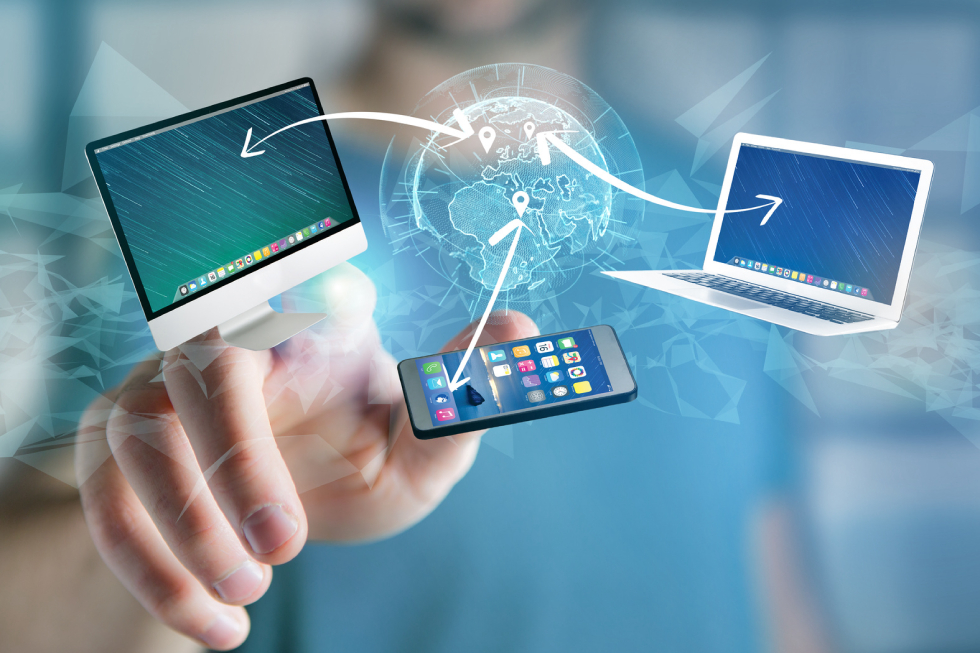 produtividade em franquias usando tecnologia