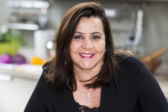 Empreendedores de sucesso: Cleusa Maria - Sodiê Doces