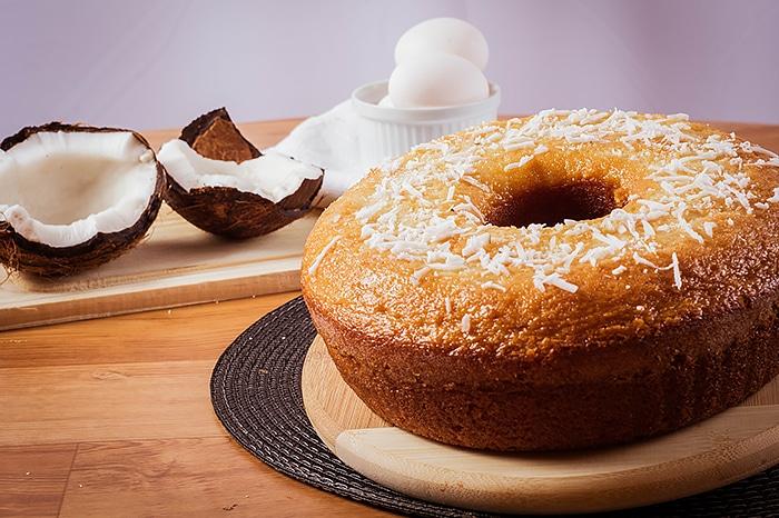 Franquias de bolos  11 redes interessantes para você investir 0247ba040d