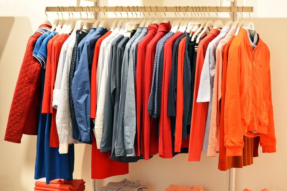 11 franquias de roupas no quiosque - Guia Franquias de Sucesso 1b5999dce0a38